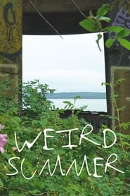 Weird Summer (2019) Zalukaj Online CDA