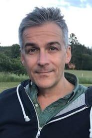 Bengt Stenberg