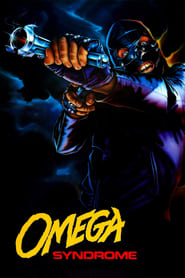 Omega Syndrome (1986)