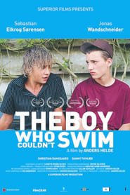 The Boy Who Couldn't Swim