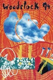 Woodstock 94 (1995)