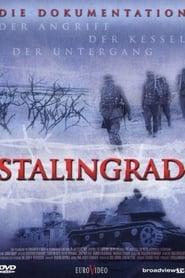 Stalingrad 2003