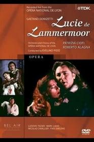 Lucie de Lammermoor 2004