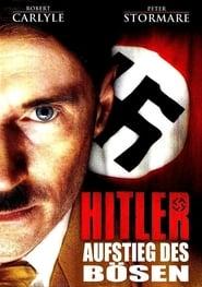 Aufstieg Hitler