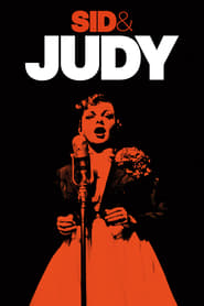 Sid & Judy poster