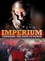 Imperium - Vespasian: The Path to Power