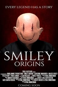 Smiley Origins (2021)