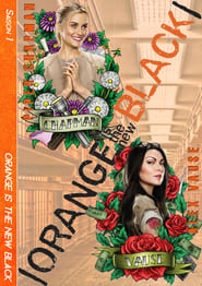 Orange is the new Black Saison 1 Episode 10