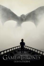 Game of Thrones – Il Trono di Spade Stagione 5 Episodio 6