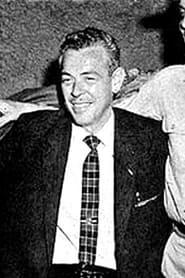 Virgil W. Vogel