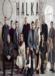 Halka (2019)