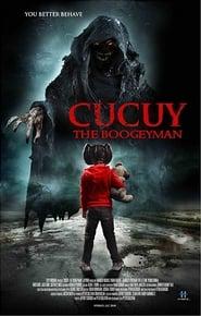 Cucuy: The Boogeyman (2018) Watch Online Free