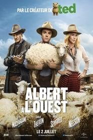 Albert à l'Ouest 2014