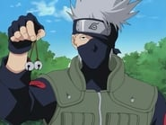 Naruto - Season 1 Episode 4 : Pass or Fail: Survival Test