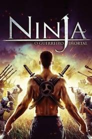 Ninja: O Guerreiro Imortal