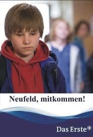 Neufeld, mitkommen! 2014