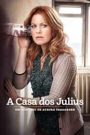 A Casa dos Julius: Um Mistério de Aurora Teagarden
