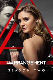 The Arrangement 2×2