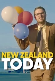 New Zealand Today