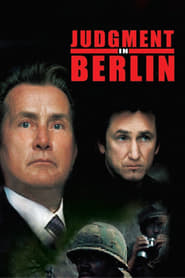 Judgment in Berlin (1988)
