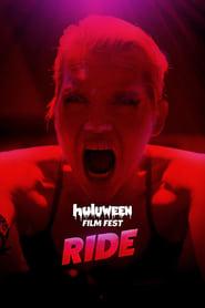 Ride [2019]