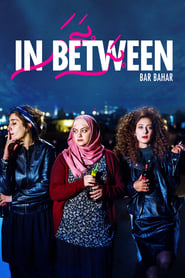 Poster In Between 2016