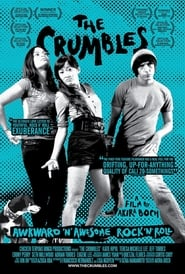 The Crumbles (2013)
