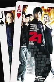 21 film online