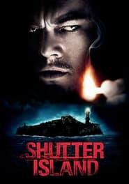Otok Shutter