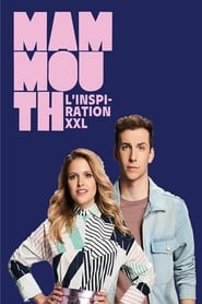 La soirée Mammouth streaming vf poster