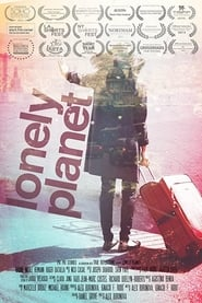 Lonely Planet 2014