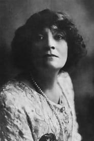 Eugenie Besserer