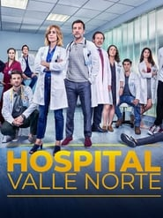 Image Hospital Valle Norte