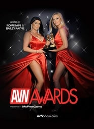 Best in Sex: 2019 AVN Awards (2019)