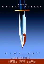 Exposure – Die hohe Kunst des Tötens (1991)