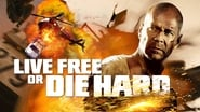 Live Free or Die Hard Images