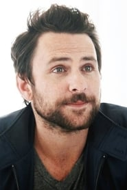 Image Charlie Day