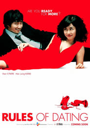Nonton Rules of Dating (2005) Film Subtitle Indonesia Streaming Movie Download