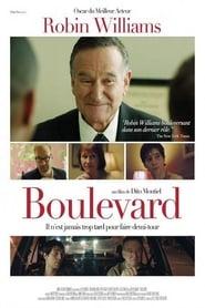 Voir Boulevard en streaming complet gratuit   film streaming, StreamizSeries.com