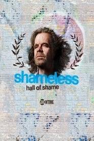 Shameless Hall of Shame Season 1 Episode 5