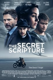 The Secret Scripture – Legendado Online