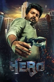 Hero Full Movie Watch Online Free
