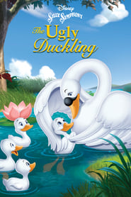 The Ugly Duckling 1939
