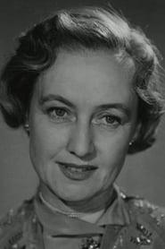 Karin Nellemose
