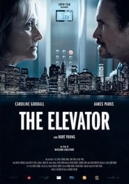The Elevator: Three Minutes Can Change Your Life