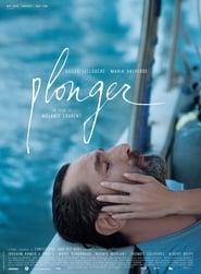Plonger HD