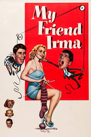 My Friend Irma