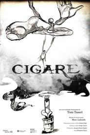Cigare (2017)