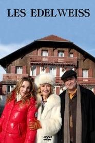 Bienvenue aux Edelweiss (2010) CDA Online Cały Film
