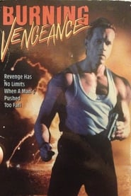 Burning Vengeance 1989